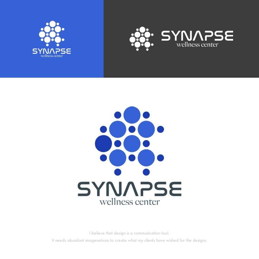 Konkurrenceindlæg #1369 for Build me a logo