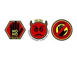 Nro 47 kilpailuun Product Safety Stickers käyttäjältä mailla