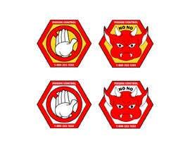 Nro 52 kilpailuun Product Safety Stickers käyttäjältä mcharkhkar7