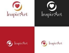 #100 para Design de logo para empresa por charisagse