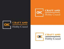 #13 untuk Design a logo and FB Banner for a new store oleh alomgirbd001