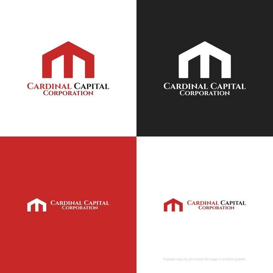 Bài tham dự cuộc thi #200 cho Create a company logo