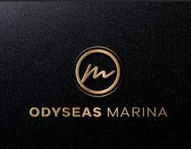 #609 for Design a Logo by MDRAIDMALLIK