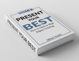 #20 cho design a book cover for PRESENT YOUR BEST bởi pixelbd24