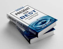 #86 cho design a book cover for PRESENT YOUR BEST bởi pixelbd24