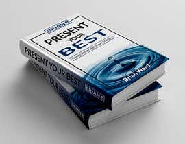 #103 cho design a book cover for PRESENT YOUR BEST bởi pixelbd24