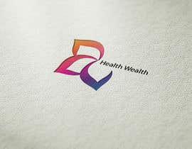 #17 para Design me an appealing logo for my startup por rajonchandradas