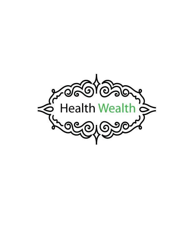 Inscrição nº 35 do Concurso para Design me an appealing logo for my startup