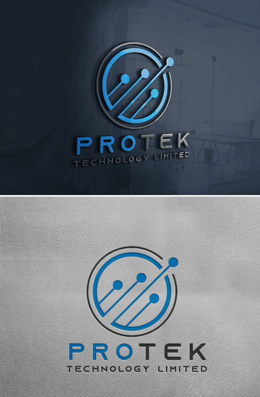 Proposition n°212 du concours Company Logo, Card design