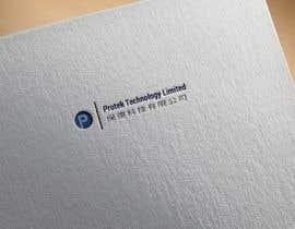 nº 270 pour Company Logo, Card design par Heartbd5