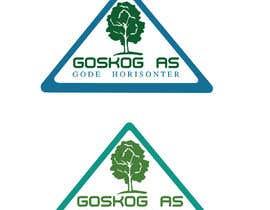 istihakahmedsany tarafından Redesign a logo için no 36