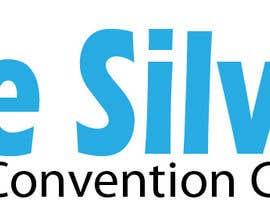 #67 untuk Logo - Corporate Branding for convention center oleh darkavdark