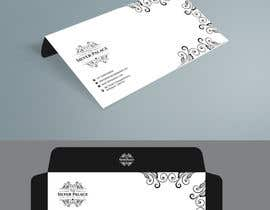 #57 untuk Logo - Corporate Branding for convention center oleh AtikRasel