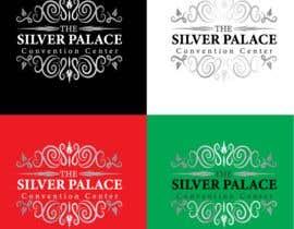 #68 untuk Logo - Corporate Branding for convention center oleh Robiul335