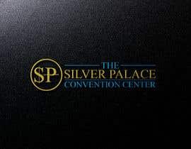 #69 cho Logo - Corporate Branding for convention center bởi shakilhossain711
