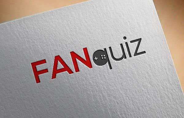 Contest Entry #18 for design a logo