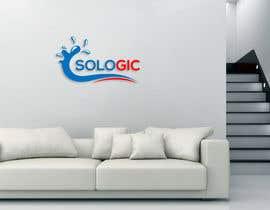 #61 for Creating a logo af lalonazad1990