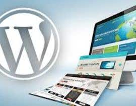 #5 для install wordpress and website theme от masudranasumon12