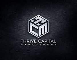 #113 for Logo for New Investment Company af anubegum
