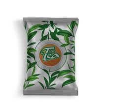 #6 for Tea Packet Dwaign by mahabubulhoq