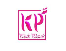 #47 untuk I need a logo designed for my women's apparel boutique oleh Kami21
