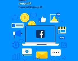 #71 untuk Design a Facebook Ad oleh saifulislam5344