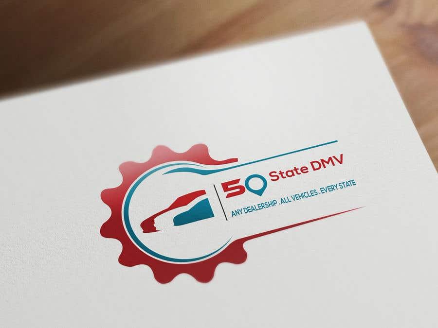 Proposition n°62 du concours Build (update) a logo