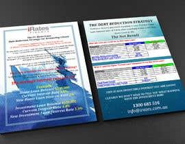#1 for 2% Home Loan Promo af sujonyahoo007