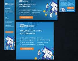 #1 для Affiliate Marketing Banners  - 21/05/2019 20:39 EDT от luqman47