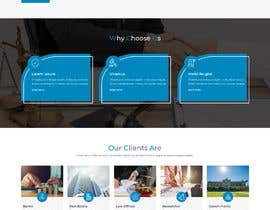 #26 untuk Deedroom.com Website oleh saidesigner87