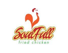 #14 para Design a logo for a food truck por mehdidz