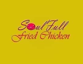 #28 para Design a logo for a food truck por ayishascorpio