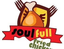 #27 para Design a logo for a food truck por Samorocks