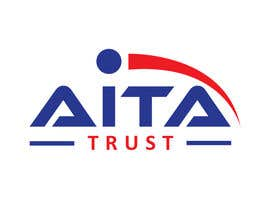 #135 for To design a logo for AITA Trust. by SKHUZAIFA