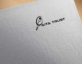 #123 for To design a logo for AITA Trust. by riddicksozib91