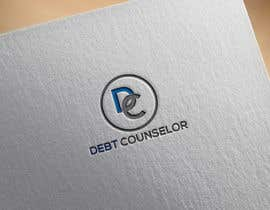 #70 for Logo Design For Debt Consultancy Business. by heisismailhossai