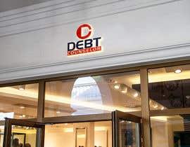 #31 for Logo Design For Debt Consultancy Business. by firojh386