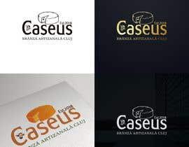 #15 cho Re-draw, re-think, re-design my old logo bởi reja2287