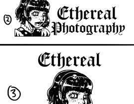 #120 for Create a Logo/Watermark af oreosan