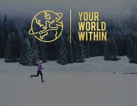 #1123 for Your World Within (Logo) af SN00GE