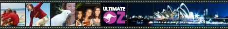 Конкурсная заявка №69 для Banner Ad Design for UltimateOz