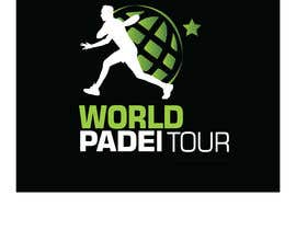 #80 for Argentina Padel Tour af skchatterjee87