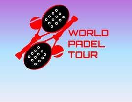 Nro 78 kilpailuun Argentina Padel Tour käyttäjältä DEVRAJ19