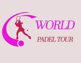 Nro 83 kilpailuun Argentina Padel Tour käyttäjältä zakariaparvez247