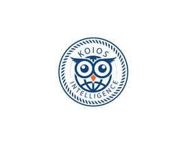 Nro 50 kilpailuun Logo design käyttäjältä eifadislam