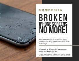 #1 untuk FaceBook Ad Image oleh tantandepaz