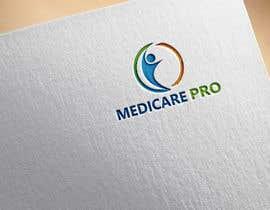 Nro 193 kilpailuun Create a Logo käyttäjältä mehedi24680