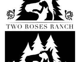 twistedfrog tarafından I need a logo created için no 44