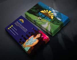 nº 15 pour To design a QUALITY Business Logo & Business Card for Cooking Class Company par Tamanna1712