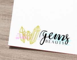 nº 24 pour I need a logo par serenadagun
